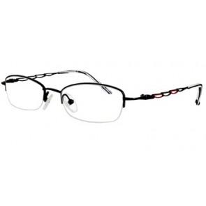 LBI-St-Moritz-smt2025-Eyeglasses
