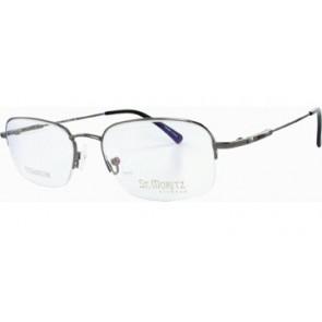 LBI-St-Moritz-smt2031-Eyeglasses