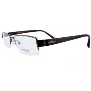 LBI-St-Moritz-stmtr108-Eyeglasses