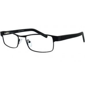 LBI-St-Moritz-tuscola-Eyeglasses