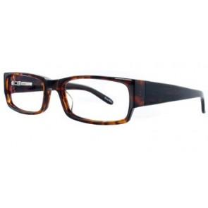 LBI-St-Moritz-valero-Eyeglasses