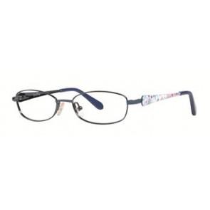 Lily-Pulitzer-zoie-eyeglasses