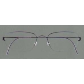 Alvis Eyeglass Frames