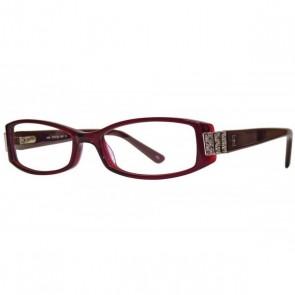 Match-Helium-Paris-HE-4146-Eyeglasses
