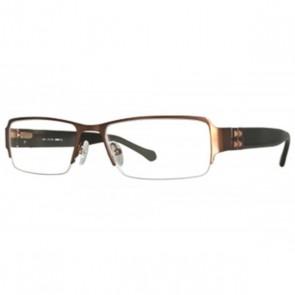 Match-Helium-Paris-HE-4176-Eyeglasses