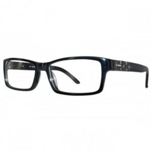 Match-Helium-Paris-HE-4177-Eyeglasses