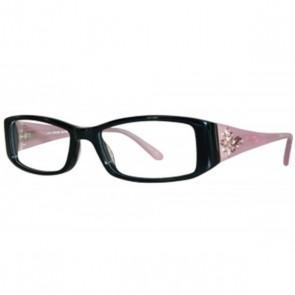 Match-Helium-Paris-HE-4178-Eyeglasses