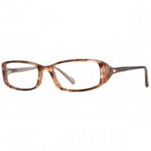 Match-Helium-Paris-HE-4181-Eyeglasses
