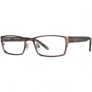 Match-Helium-Paris-HE-4185-Eyeglasses