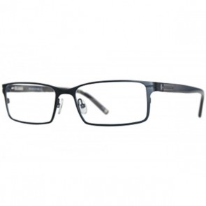 Match-Helium-Paris-HE-4186-Eyeglasses