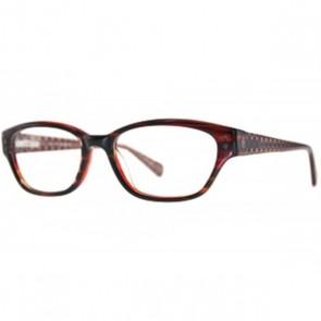 Match-Helium-Paris-HE-4196-Eyeglasses