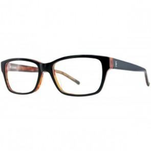 Match-Helium-Paris-HE-4202-Eyeglasses