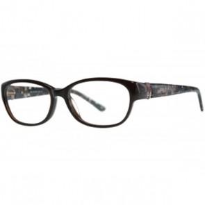 Match-Helium-Paris-HE-4209-Eyeglasses