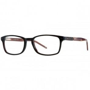 Match-Helium-Paris-HE-4210-Eyeglasses