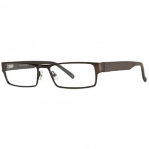 Match-Helium-Paris-HE-4213-Eyeglasses
