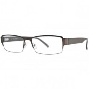 Match-Helium-Paris-HE-4214-Eyeglasses