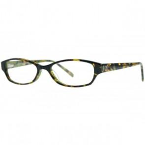 Match-Helium-Paris-HE-4218-Eyeglasses