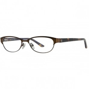Match-Helium-Paris-HE-4219-Eyeglasses