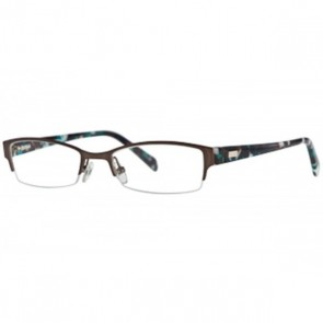 Match-Helium-Paris-HE-4220-Eyeglasses