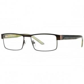 Match-Helium-Paris-HE-4222-Eyeglasses