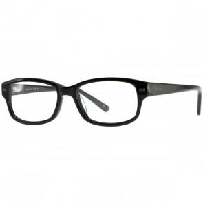 Match-Helium-Paris-HE-4223-Eyeglasses