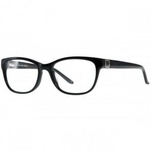 Match-Helium-Paris-HE-4224-Eyeglasses