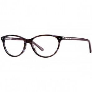 Match-Helium-Paris-HE-4225-Eyeglasses