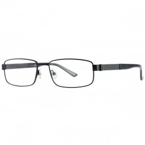 Match-Helium-Paris-HE-4227-Eyeglasses