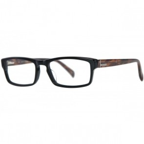 Match-Helium-Paris-HE-4229-Eyeglasses