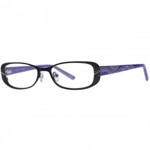 Match-Helium-Paris-HE-4232-Eyeglasses