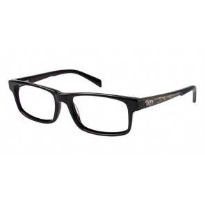 Nouveau-Real-Tree-R441-Eyeglasses