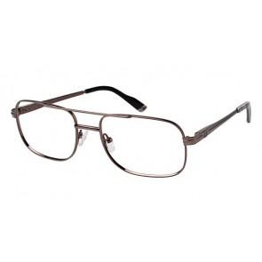 Nouveau-Real-Tree-R447-Eyeglasses