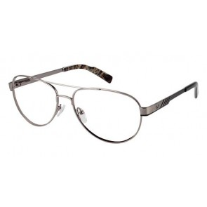 Nouveau-Real-Tree-R448-Eyeglasses