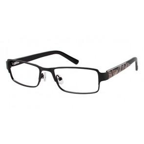 Nouveau-Real-Tree-R451-Eyeglasses