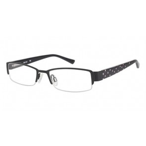 Phoebe-Couture-P229-Eyeglasses