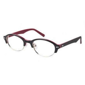 Phoebe-Couture-P241-Eyeglasses