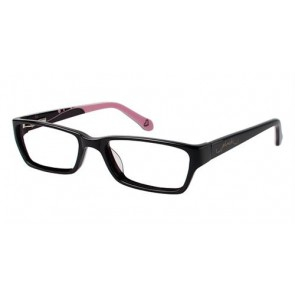 Phoebe-Couture-P246-Eyeglasses
