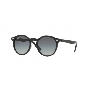Ray-Ban 0Rj9064S Sunglasses-Black-100/11