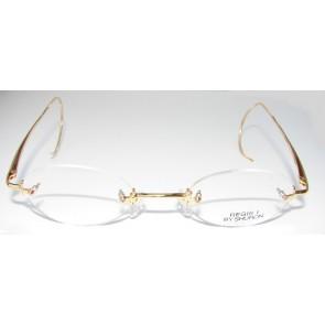 Shuron Regis 1 gold cable
