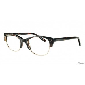 ROI-Wittnauer-Mariko-eyeglasses
