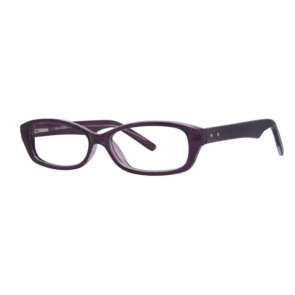 House Collections Romy Eyeglasses