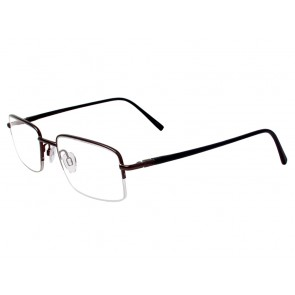 Durango Ryan Eyeglasses C-1 Brown