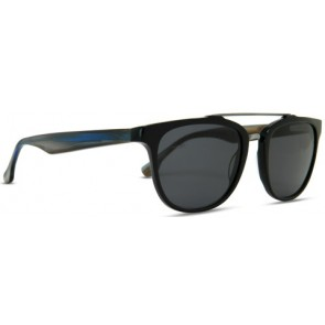 Scott-Harris-SH-SUN-05-Sunglasses