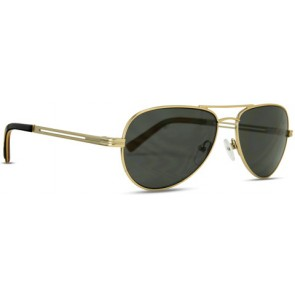 Scott-Harris-SH-SUN-06-Sunglasses