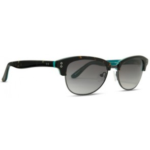 Scott-Harris-SH-SUN-07-Sunglasses