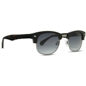 Scott-Harris-SH-SUN-08-Sunglasses