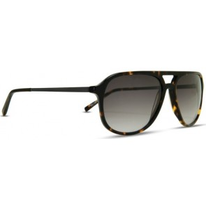 Scott-Harris-SH-SUN-09-Sunglasses