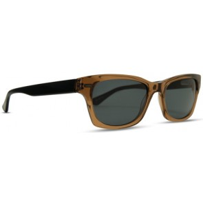 Scott-Harris-SH-SUN-10-Sunglasses