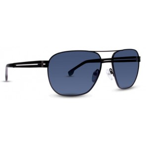 Scott-Harris-SH-SUN-12-Sunglasses