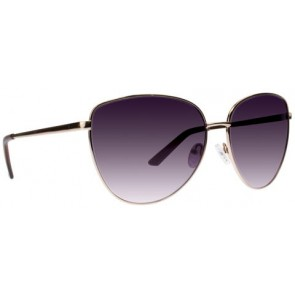 Scott-Harris-SH-SUN-19-Sunglasses